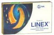 линекс