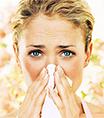 37 препаратов от аллергии — список лучших и эффективных таблеток разных групп. Полный обзор