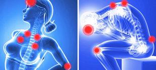 вегето-сосудистая дистония у мужчин и женщин