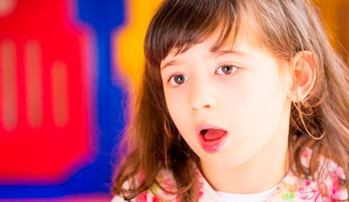 абсанс эпилепсия у детей