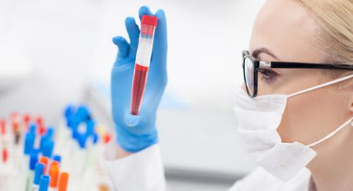 анализ крови на протромбиновый индекс
