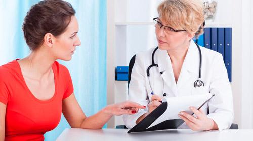 АСТ повышен в крови: более 8 причин, что это значит, норма, лечение, как понизить у ребенка, взрослого, при беременности (препараты и диета)