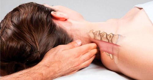 постизометрическая релаксация для лечения головной боли