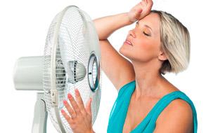 Приступы жара без температуры thumbnail