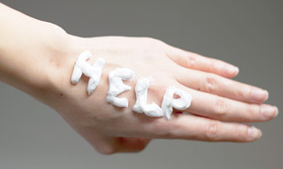 крем для лечения кожи