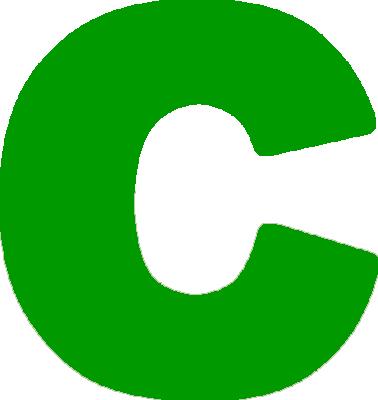 Cc-t1.ru