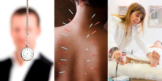 альтернативные методы лечения заикания