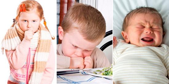 симптомы пневмонии без лихорадки