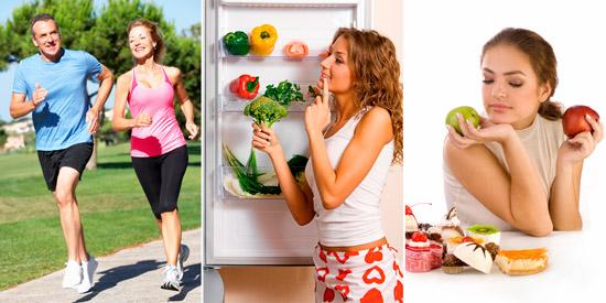 рекомендации для снижения холестерина