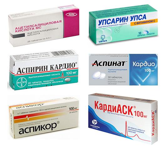Противовоспалительный препарат для лечения ревматойдного артрита