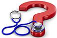 вопрос медицинский