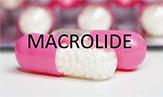 макролид