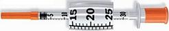Инструкция азитромицин