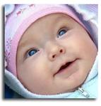 Ингаляции при насморке у грудного ребенка