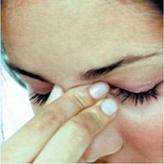 антибиотики при сильном кашле и насморке