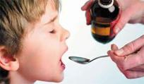 принципы лечения ангины у детей