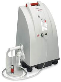 аппарат для кислородотерапии